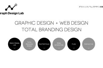 Graph Design Lab