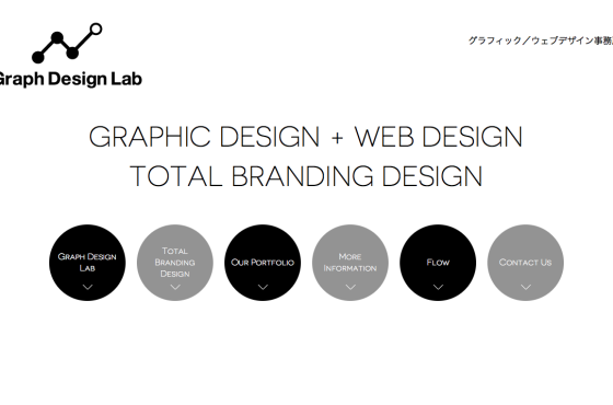 Graph Design Lab