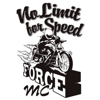 Arrival Notice / Motorcycles FORCE