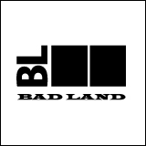 Arrival Notice / BAD LAND