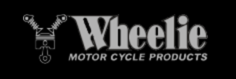 Arrival Notice / Wheelie